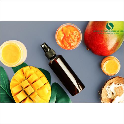 Mango Hair Conditioner