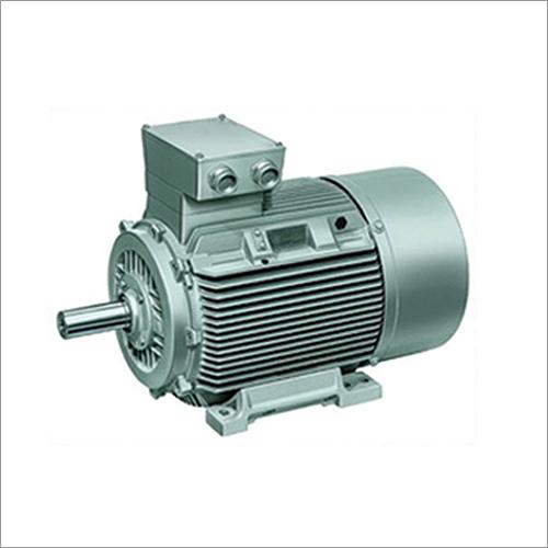 JB Electric Motor