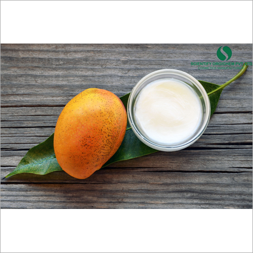 Mango Face Wash