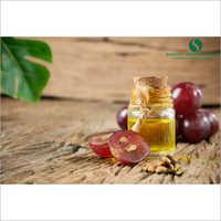 Grapeseed Hair Oil