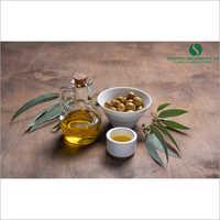 Oilve Hair Oil