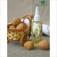 Wallnut Hair Serum
