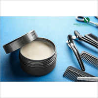 Matte Hair Styling Cream