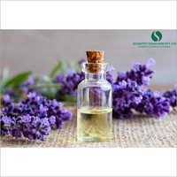 Lavender Lip Guard