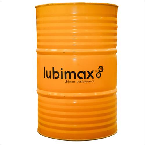 LUBIMAX 1606E