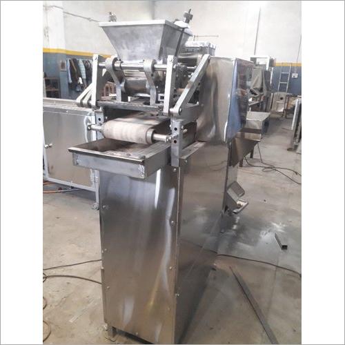 Compact Roti Maker
