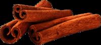 Fresh Cinnamon