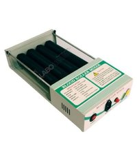 Labcare Export Blood Roller Mixer