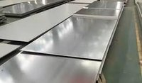 Stainless Steel 450 Plates