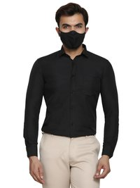 Mens Casual Party Wear Shirt