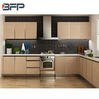 Modular Kitchen Cabinets In Vasai Maharashtra Dealers Traders