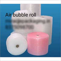 Air Bubble Flim Roll