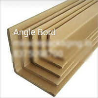 Brown Angle Board