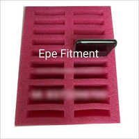 EPE Fitment