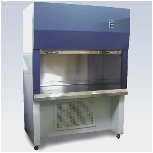 Laminar Air Flow Bench (Horizontal)