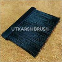 Enclosure Brush