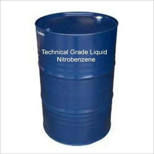 Nitrobenzene Grade Liquid