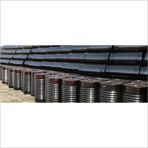 VG 10 Road Construction Bitumen