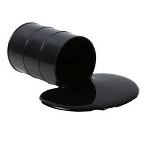 VG 40 Liquid Bitumen