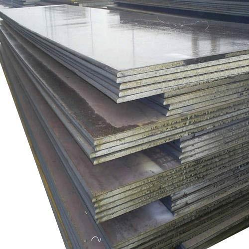Nickel Alloy 200 (UNS N02200) Plates