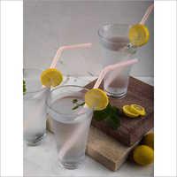 250 ML Pilsner Polycarbonate Glass