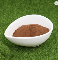 Imported Fulvic Acid Powder