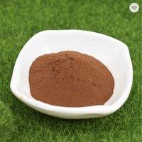 Imported Fulvic Acid Powder