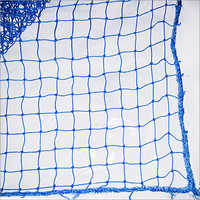 Nylon Cricket Nets