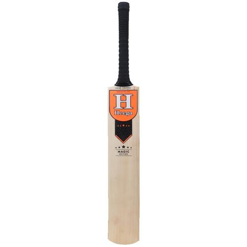 Heavy Wooden Cricket Bat