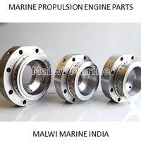 Marine Main Engine Parts