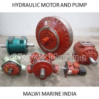 Marine Hydraulic Motor And Pump-REXROTH, HYDROMATIK, BOSCH, HAGGLUNDS, STAFFA, MITSUBISHI, IHI, NORWINCH, KAYABA, SAUER, DENISON, PARKER, VOLVO, HATLAPA, DOWMAX,FUKUSHIMA