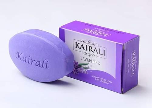KAIRALI SOAP
