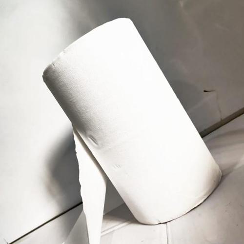 HRT Paper Roll
