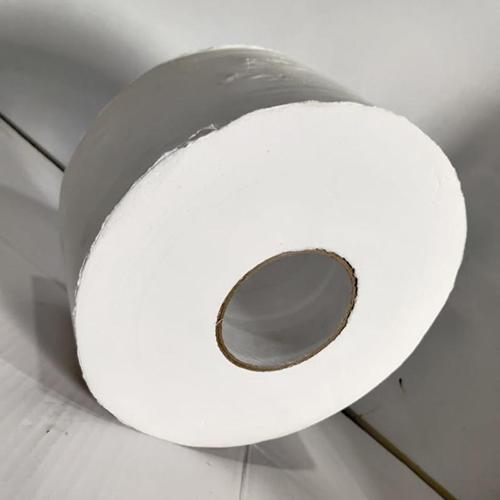 JRT Paper Roll