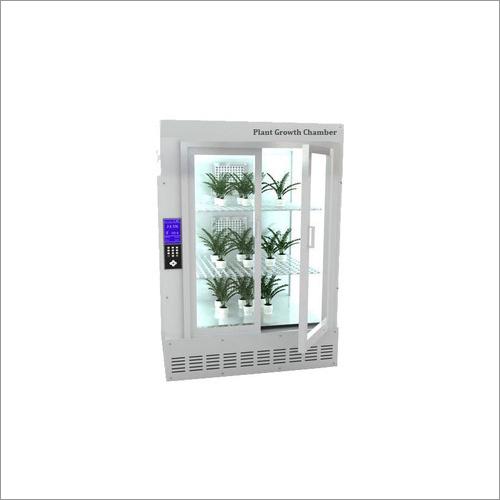 Plant Growth Environmental Chamber