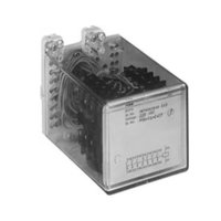 ABB RXP8n Auxiliary Relay