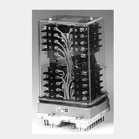 ABB PSU6n-X Bi-Stable Relay