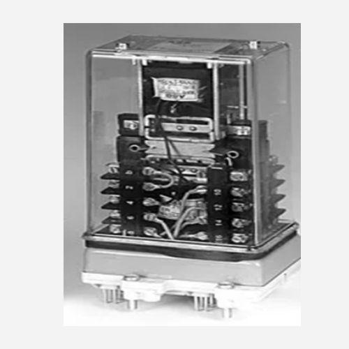ABB RXPSU6n Bi-Stable Relay