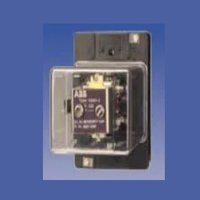 ABB PSU6n-X High Speed Tripping Relay