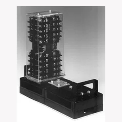 ABB PSU14nCJW High Speed Tripping Relay