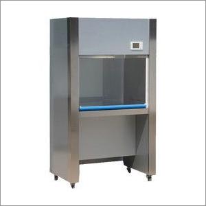 Vertical Laminar Airflow Cabinet