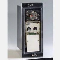ABB VHXM23B Static Protection Relay