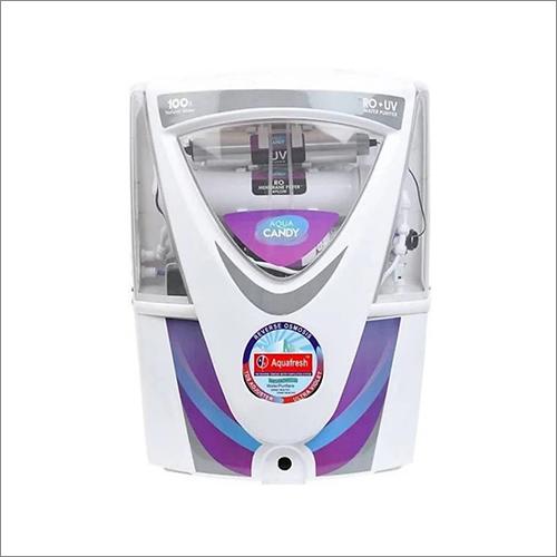 Aqua Candy RO Purifier