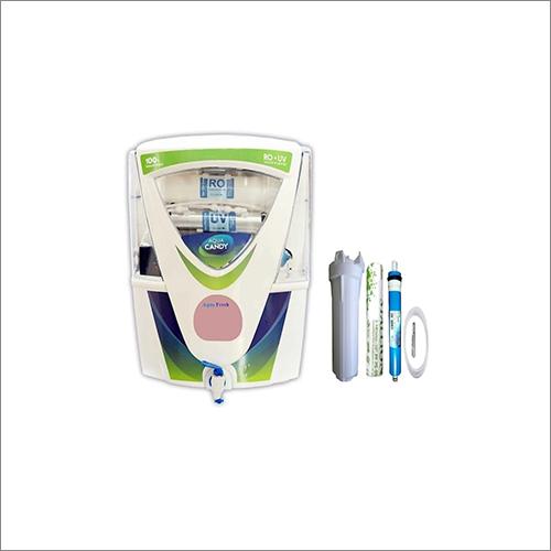 Aqua Candy RO UV Purifier