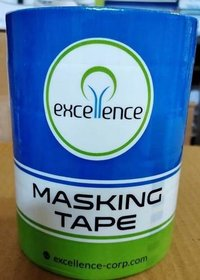 Excellence Masking Tapes