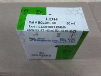 LDH 50ml Kit