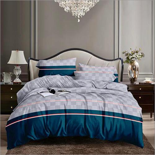 Comforter Double Bed Sheet Set