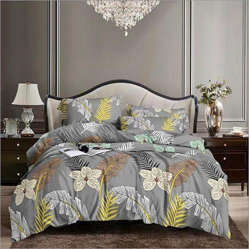 Dublin Comforter Bed Sheet Set