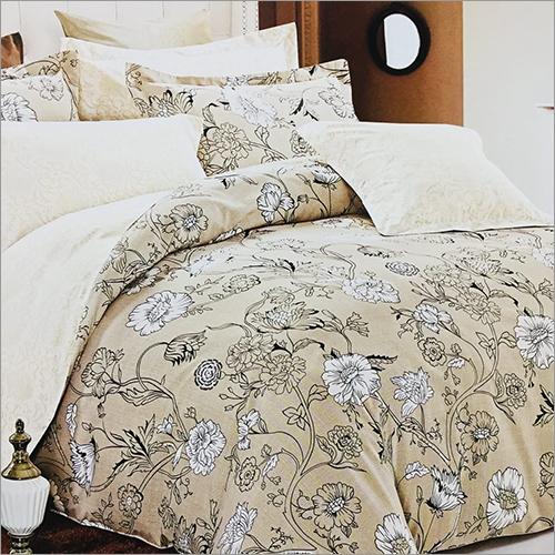 Soft Comforter Bed Sheet Set