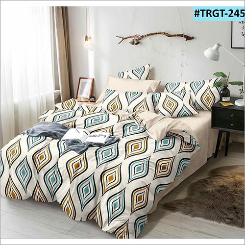 High Quality Comforter Bed Sheet Set